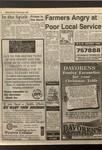 Galway Advertiser 1994/1994_12_22/GA_22121994_E1_004.pdf