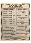 Galway Advertiser 1994/1994_12_22/GA_22121994_E1_019.pdf