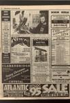 Galway Advertiser 1994/1994_12_22/GA_22121994_E1_012.pdf