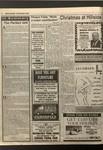 Galway Advertiser 1994/1994_12_22/GA_22121994_E1_002.pdf