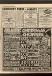 Galway Advertiser 1994/1994_12_22/GA_22121994_E1_014.pdf