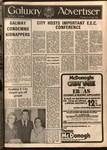 Galway Advertiser 1975/1975_10_09/GA_09101975_E1_001.pdf