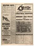 Galway Advertiser 1994/1994_12_22/GA_22121994_E1_015.pdf