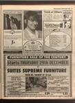 Galway Advertiser 1994/1994_12_22/GA_22121994_E1_013.pdf