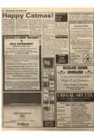 Galway Advertiser 1994/1994_12_22/GA_22121994_E1_016.pdf