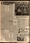 Galway Advertiser 1975/1975_10_09/GA_09101975_E1_004.pdf