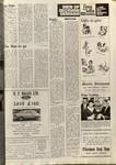 Galway Advertiser 1970/1970_12_17/GA_17121970_E1_009.pdf