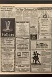 Galway Advertiser 1994/1994_12_22/GA_22121994_E1_006.pdf
