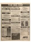 Galway Advertiser 1994/1994_12_22/GA_22121994_E1_017.pdf
