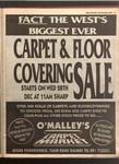 Galway Advertiser 1994/1994_12_22/GA_22121994_E1_011.pdf