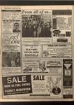 Galway Advertiser 1994/1994_12_22/GA_22121994_E1_008.pdf