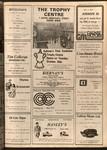 Galway Advertiser 1975/1975_10_09/GA_09101975_E1_005.pdf
