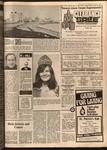 Galway Advertiser 1975/1975_10_09/GA_09101975_E1_003.pdf