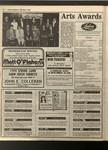 Galway Advertiser 1994/1994_03_10/GA_10031994_E1_018.pdf