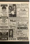 Galway Advertiser 1994/1994_03_10/GA_10031994_E1_019.pdf