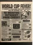 Galway Advertiser 1994/1994_03_10/GA_10031994_E1_007.pdf