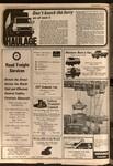 Galway Advertiser 1975/1975_10_09/GA_09101975_E1_010.pdf