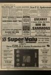 Galway Advertiser 1994/1994_03_10/GA_10031994_E1_008.pdf