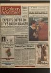 Galway Advertiser 1994/1994_03_10/GA_10031994_E1_001.pdf