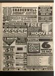 Galway Advertiser 1994/1994_03_10/GA_10031994_E1_005.pdf