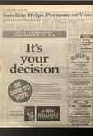 Galway Advertiser 1994/1994_03_10/GA_10031994_E1_010.pdf