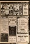 Galway Advertiser 1975/1975_10_09/GA_09101975_E1_006.pdf