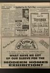 Galway Advertiser 1994/1994_03_10/GA_10031994_E1_004.pdf