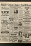 Galway Advertiser 1994/1994_03_10/GA_10031994_E1_016.pdf