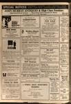 Galway Advertiser 1975/1975_10_09/GA_09101975_E1_002.pdf