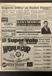 Galway Advertiser 1994/1994_03_10/GA_10031994_E1_006.pdf