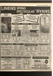 Galway Advertiser 1994/1994_03_10/GA_10031994_E1_015.pdf