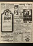 Galway Advertiser 1994/1994_03_10/GA_10031994_E1_014.pdf