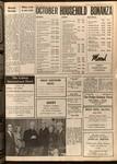 Galway Advertiser 1975/1975_10_09/GA_09101975_E1_011.pdf