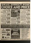 Galway Advertiser 1994/1994_03_10/GA_10031994_E1_013.pdf