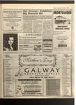 Galway Advertiser 1994/1994_03_10/GA_10031994_E1_011.pdf