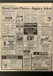 Galway Advertiser 1994/1994_03_10/GA_10031994_E1_012.pdf