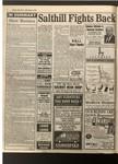 Galway Advertiser 1994/1994_03_10/GA_10031994_E1_002.pdf