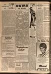Galway Advertiser 1975/1975_10_09/GA_09101975_E1_014.pdf