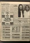 Galway Advertiser 1994/1994_05_12/GA_12051994_E1_010.pdf