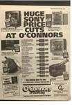 Galway Advertiser 1994/1994_05_12/GA_12051994_E1_007.pdf