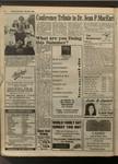 Galway Advertiser 1994/1994_05_12/GA_12051994_E1_012.pdf