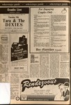 Galway Advertiser 1975/1975_09_04/GA_04091975_E1_012.pdf