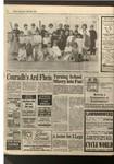Galway Advertiser 1994/1994_05_12/GA_12051994_E1_014.pdf