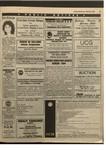Galway Advertiser 1994/1994_05_12/GA_12051994_E1_019.pdf