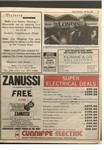 Galway Advertiser 1994/1994_05_12/GA_12051994_E1_013.pdf