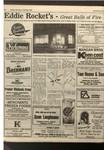 Galway Advertiser 1994/1994_05_12/GA_12051994_E1_020.pdf