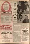 Galway Advertiser 1975/1975_09_04/GA_04091975_E1_006.pdf
