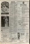 Galway Advertiser 1970/1970_12_17/GA_17121970_E1_010.pdf