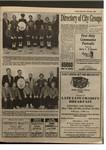 Galway Advertiser 1994/1994_05_12/GA_12051994_E1_017.pdf