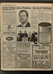 Galway Advertiser 1994/1994_05_12/GA_12051994_E1_004.pdf